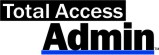 total-access-admin[1]