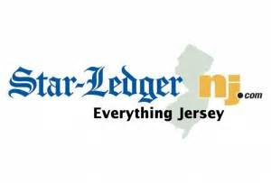nj-star-ledger