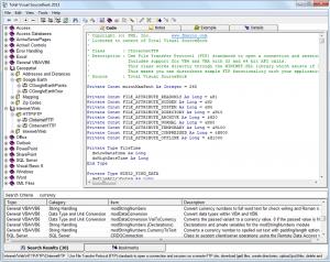 code-explorer-web