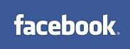 facebook-med
