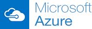 microsoft-azure-h60